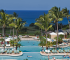 【ハワイエリア】資産分散が目的の方におすすめ、ハワイのブランデッドホテルコンドミニアム2選