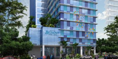 Mactan-Belmont-Luxury-Hotel-Facade-1